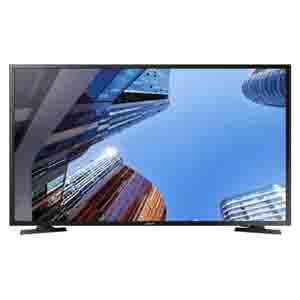 Samsung 32 Inch FHD LED TV (32M5000)