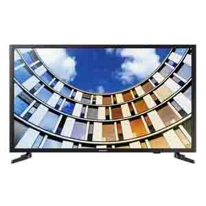 Samsung 32 Inch FHD LED TV (32M5100)