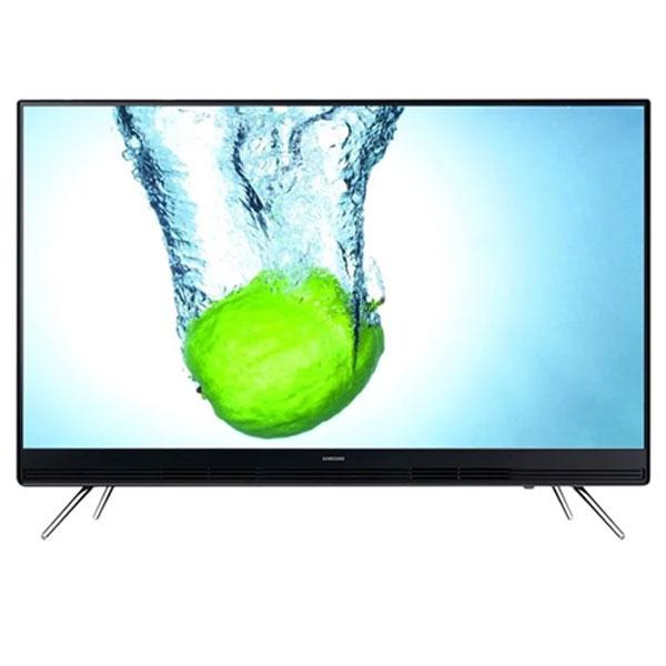 Samsung 32 Inch HD LED TV (32K4000)