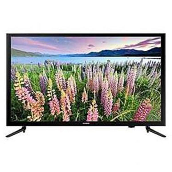 Samsung 32 Inch Hd Ready Led TV (BS35)