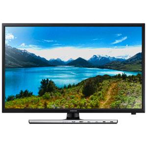 Samsung 32 Inch HD LED TV (UA32J4100AR)