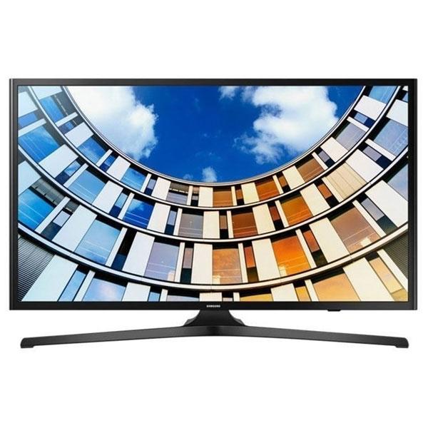 Samsung 40 Inch FHD Smart LED TV (40M5100)