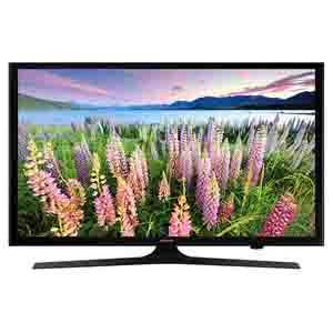 Samsung 40 Inch FHD LED TV (40N5002)