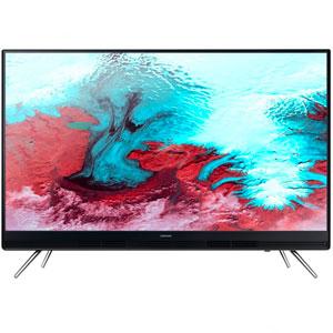 Samsung 40 Inch HD Ready LED TV (32K4000)