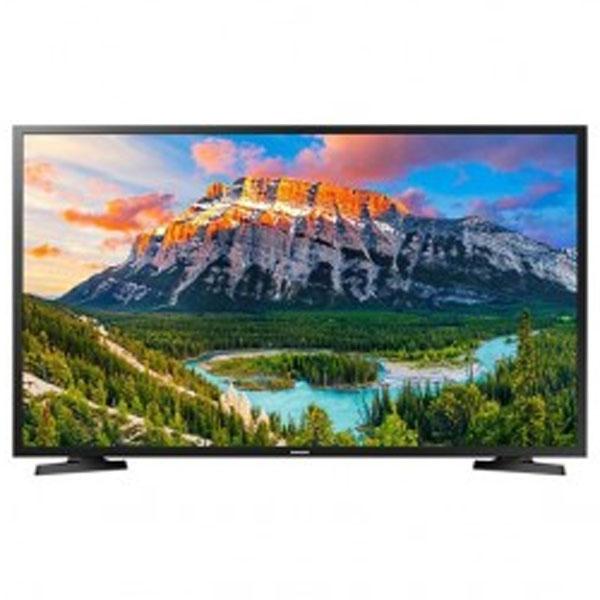 Samsung 40 Inch Smart LED TV (N5300)