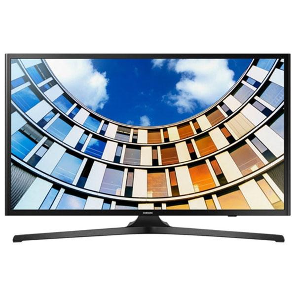 Samsung 43 Inch FHD Smart LED TV (43M5100)