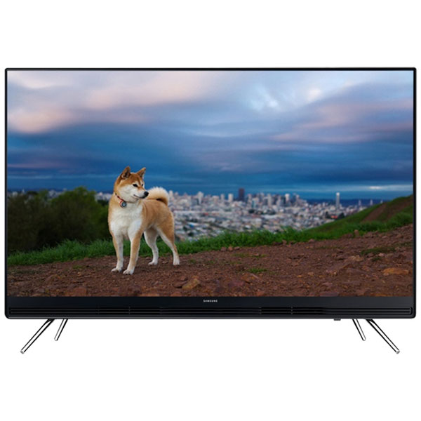 Samsung 43 Inch FHD Smart LED TV (43K5300)