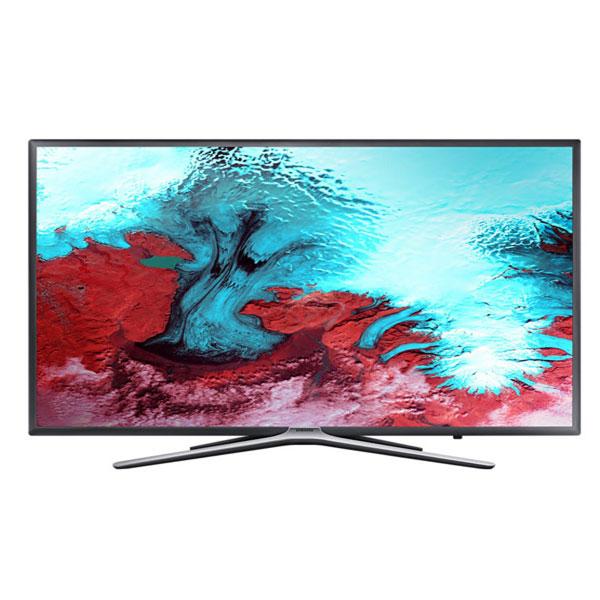 Samsung 43 Inch FHD Smart LED TV (43K6000)