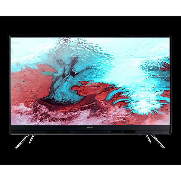 Samsung 49 Inch FHD Smart LED TV (49K5300)