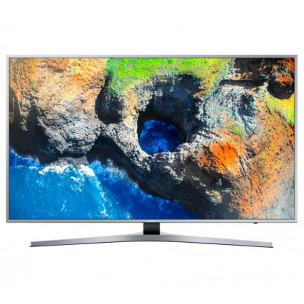 Samsung 49 Inch 4K UHD Smart LED TV (49N7100)