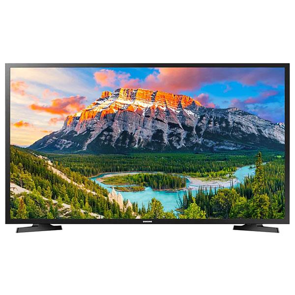Samsung 49 Inch FHD LED TV (N5000)