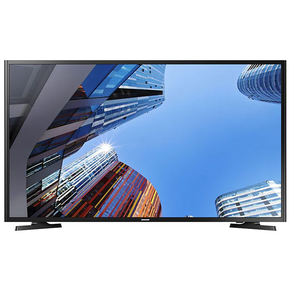 Samsung 49 Inch FHD LED TV (49M5000)