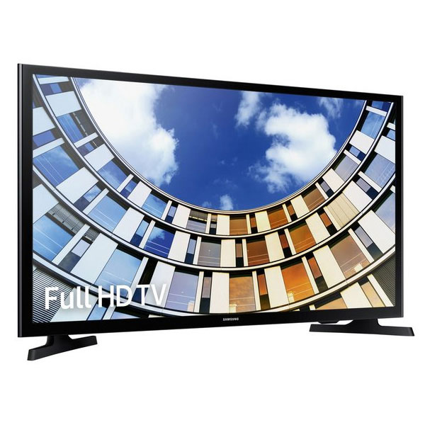 Samsung 49 Inch FHD LED TV (M5100)