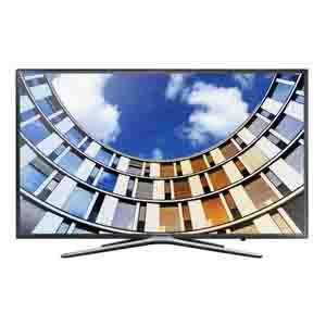 Samsung 49 Inch FHD LED TV (49M6000)