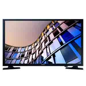 Samsung 49 Inch HD LED TV (49M5000)