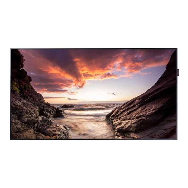 Samsung 49 Inch 4K 3D UHD Smart LED TV (PH49F)