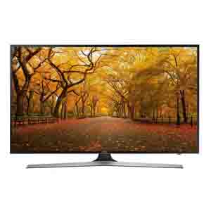 Samsung 49 Inch Smart FHD LED TV (49J5200)