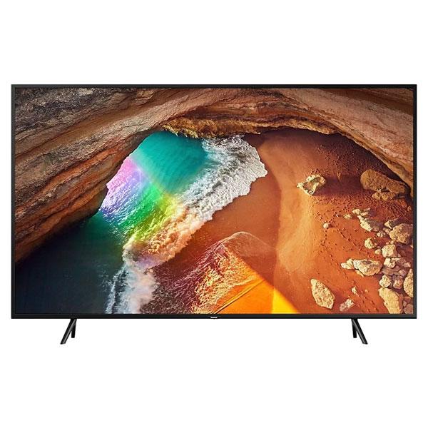 Samsung 55 Inch 4K QLED Smart LED TV (55Q60R)