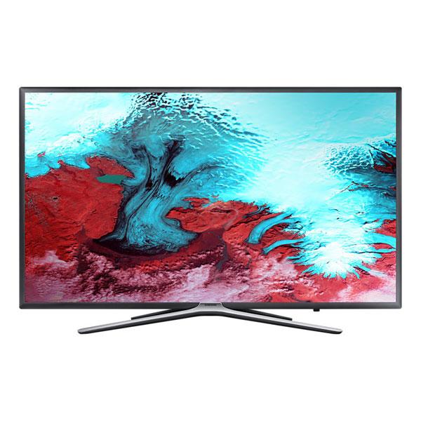 Samsung 55 Inch FHD Smart LED TV (55K6000)
