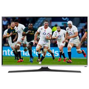 Samsung 55 Inch HD LED TV (55J5100)