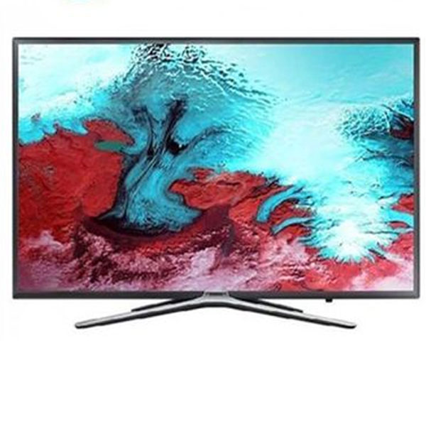 Samsung 55 Inch Smart FHD LED TV (55M6000)