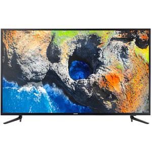Samsung 58 Inch 4K HD Smart LED TV (58NU7103)