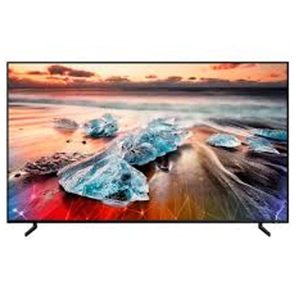 Samsung 65 Inch 8K Smart QLED TV (65Q900R)