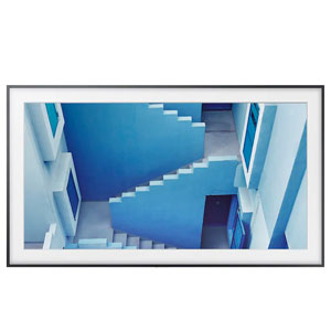 Samsung 65 Inch 4K UHD Smart LED TV (65LS003)