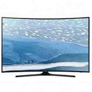 Samsung 65 Inch Smart LED TV (65MU7350)