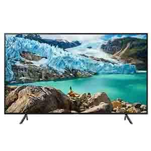 Samsung 75 Inch 4K HD Smart LED TV (75RU7100)