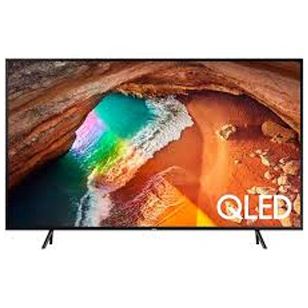 Samsung 82 Inch 4K Smart QLED TV (82Q60)