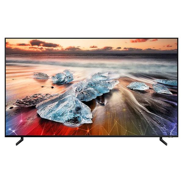 Samsung 82 Inch 8K Smart QLED TV (82Q900R)
