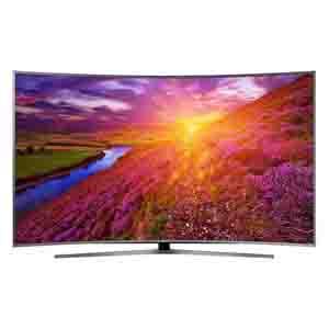 Samsung 88 Inch 4K UHD Smart LED TV (88KS9800)