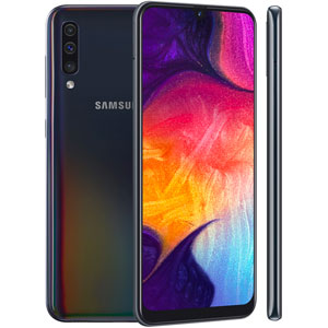 Samsung Galaxy A7 (2018) Price in Pakistan 2019 | PriceOye