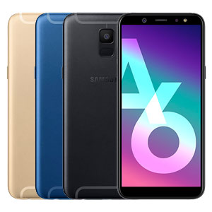Samsung Galaxy A6 Plus 2018 Price In Pakistan 19th January 2019