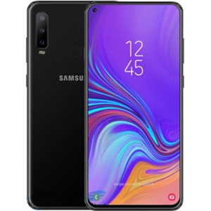 Latest Price List of Samsung Mobile Phones in Pakistan | PriceOye
