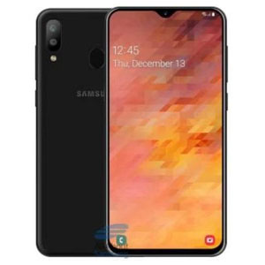 Samsung Galaxy A90 Price In Pakistan 2019 Priceoye
