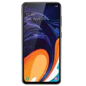 Samsung Galaxy A90e