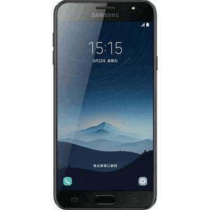 Samsung Galaxy C7 Pro Price in Pakistan 2019 | PriceOye
