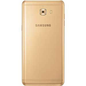 Samsung Galaxy C9 Pro Price In Pakistan 13th January 2019 Priceoye
