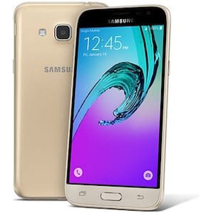 samsung galaxy j3 2016 price in pakistan 6th november 2018 priceoye. Black Bedroom Furniture Sets. Home Design Ideas