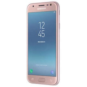 Samsung Galaxy J3 (2016) Price in Pakistan 2019 | PriceOye