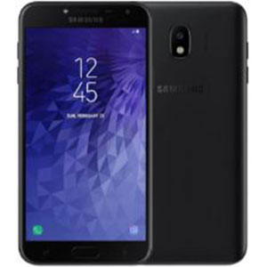 6902d9bf0 Samsung Galaxy J4 Price in Pakistan