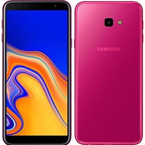 1bd7aca1e29 Find The Lowest Prices For Samsung Phones In Pakistan