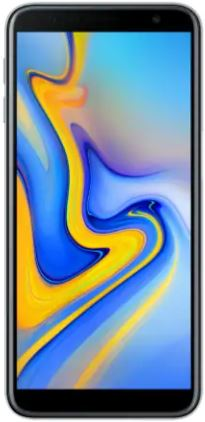 Samsung Galaxy J6 Plus Price In Pakistan 13th January 2019 Priceoye
