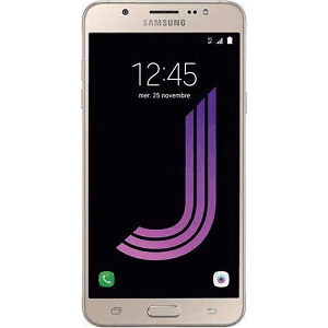 dc380e82e Samsung Galaxy J7 Core Price in Pakistan