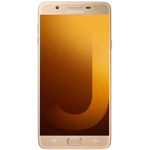 Samsung Galaxy J7 Pro Price in Pakistan 2019 | PriceOye