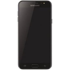 Samsung Galaxy J7 Plus (2017)