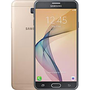 Samsung Galaxy J7 Prime Price In Pakistan 10th February 2019 Priceoye