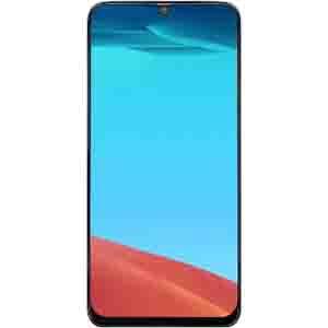 Samsung Galaxy M20s Price in Pakistan 2019 | PriceOye
